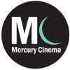 Mercury Cinema