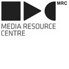 MediaResourceCentre