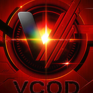Profile picture for VCOD