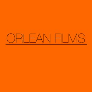 Profile picture for Orlean Films