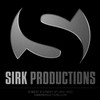 Sirk Productions