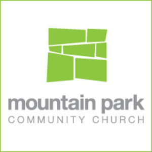 Profile picture for Mountain Park Community Church
