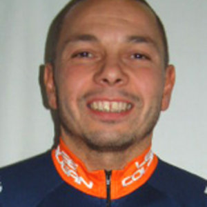 Profile picture for Vittorio Casciotta