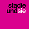 Stadie und Sie