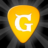 Ultimate Guitar Apps