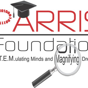 Profile picture for The Parris Foundation