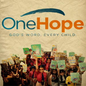 Profile picture for OneHope