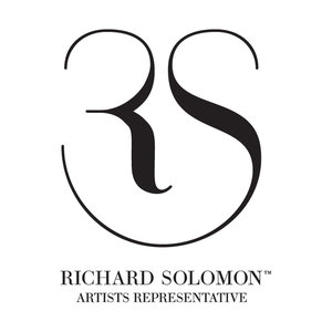 Profile picture for Richard Solomon