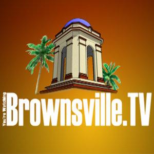 http://www.vimeo.com/brownsvilletv