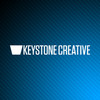 Keystone Creative
