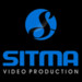 SITMA Video Production