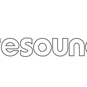 Profile picture for :resound