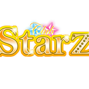 Profile picture for Club Starz