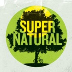 Profile picture for Supernatural