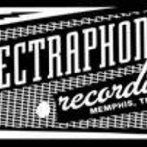 Profile picture for Electraphonic Recording