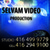 Selvam Video Production