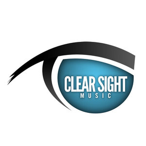 ClearSight Music