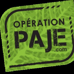 Profile picture for Opération PAJE