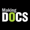making docs