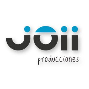 Profile picture for JOII producciones