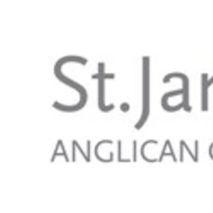 Profile picture for St. James' Anglican Church
