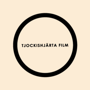 Profile picture for Tjockishjärta Film