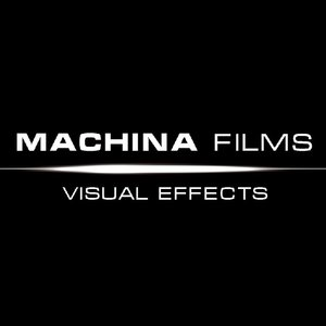 Profile picture for Machina Films