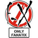 Fanat-x Tuning Team & Media