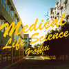 Medical Life Science
