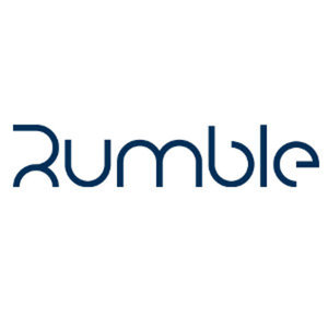 Profile picture for Rumble