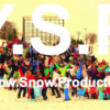 Yellow Snow Productions