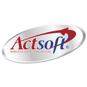 Profile picture for Actsoft