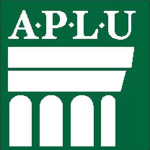 Profile picture for APLU