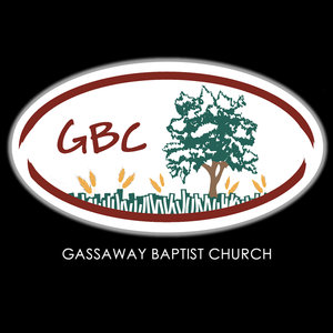 Profile picture for Gassaway Baptist Church