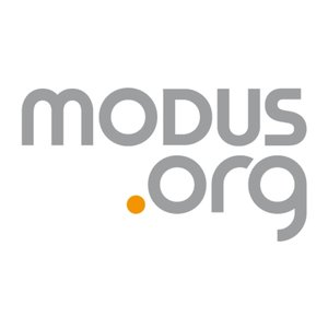 Profile picture for Modus Org