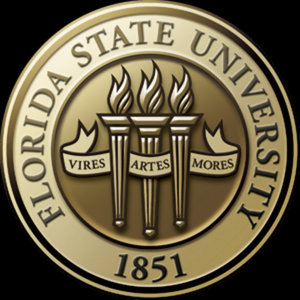 Profile picture for FSU Student Affairs