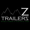 Z-Trailerz