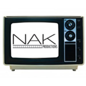 Profile picture for NAK Productions