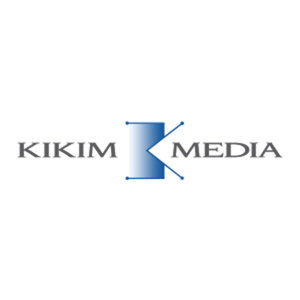 Profile picture for Kikim Media