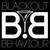 Blackout.Behaviour