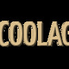 hiphopiscoolagain.com