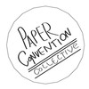 paper convention collective