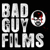 Bad Guy Films
