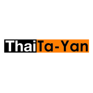 Profile picture for Thai Ta-Yan