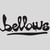 Bellows Skateboards