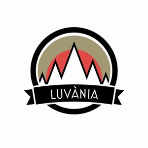 Profile picture for Luvània