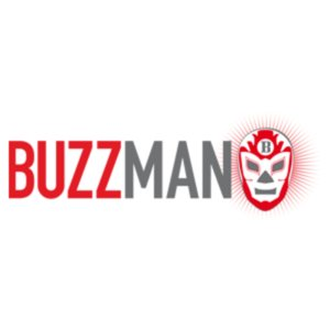 Profile picture for BUZZMAN