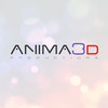 Anima3D