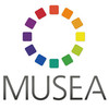 MUSEA