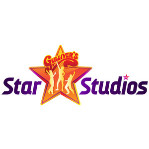 Profile picture for Star Studios